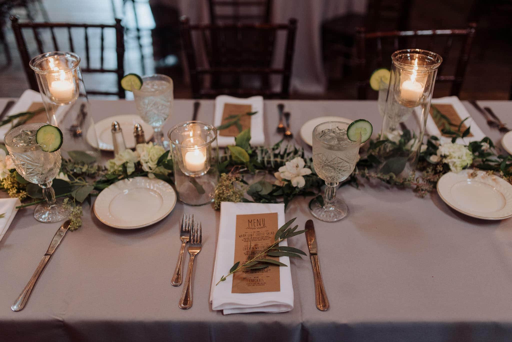hayloft-on-the-arch-wedding-65