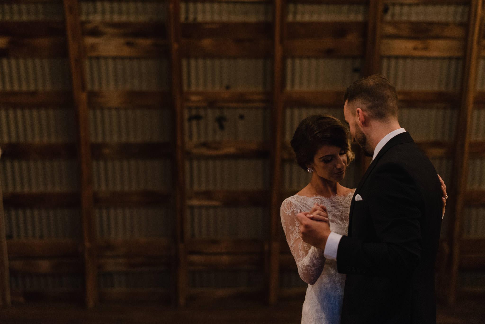 hayloft-on-the-arch-wedding-69