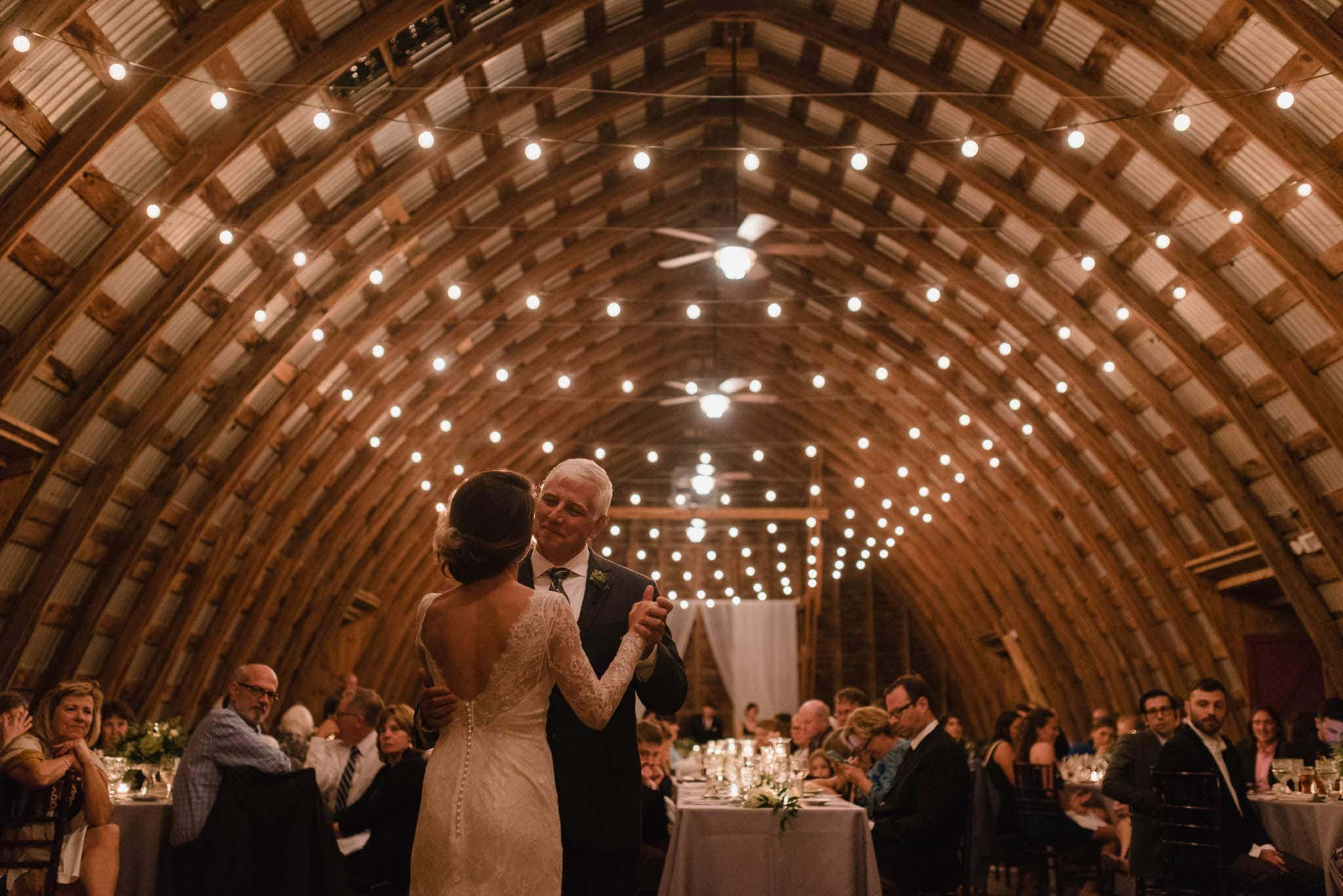hayloft-on-the-arch-wedding-70