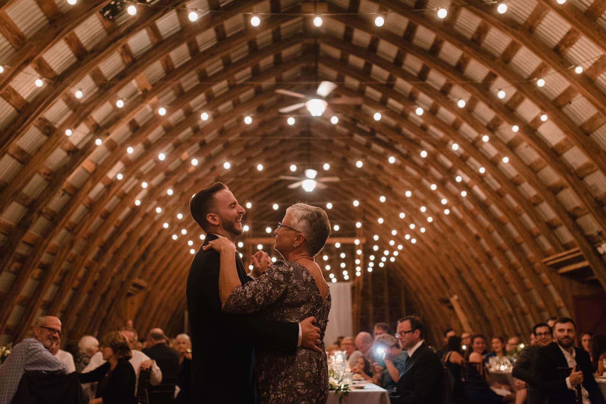 hayloft-on-the-arch-wedding-71