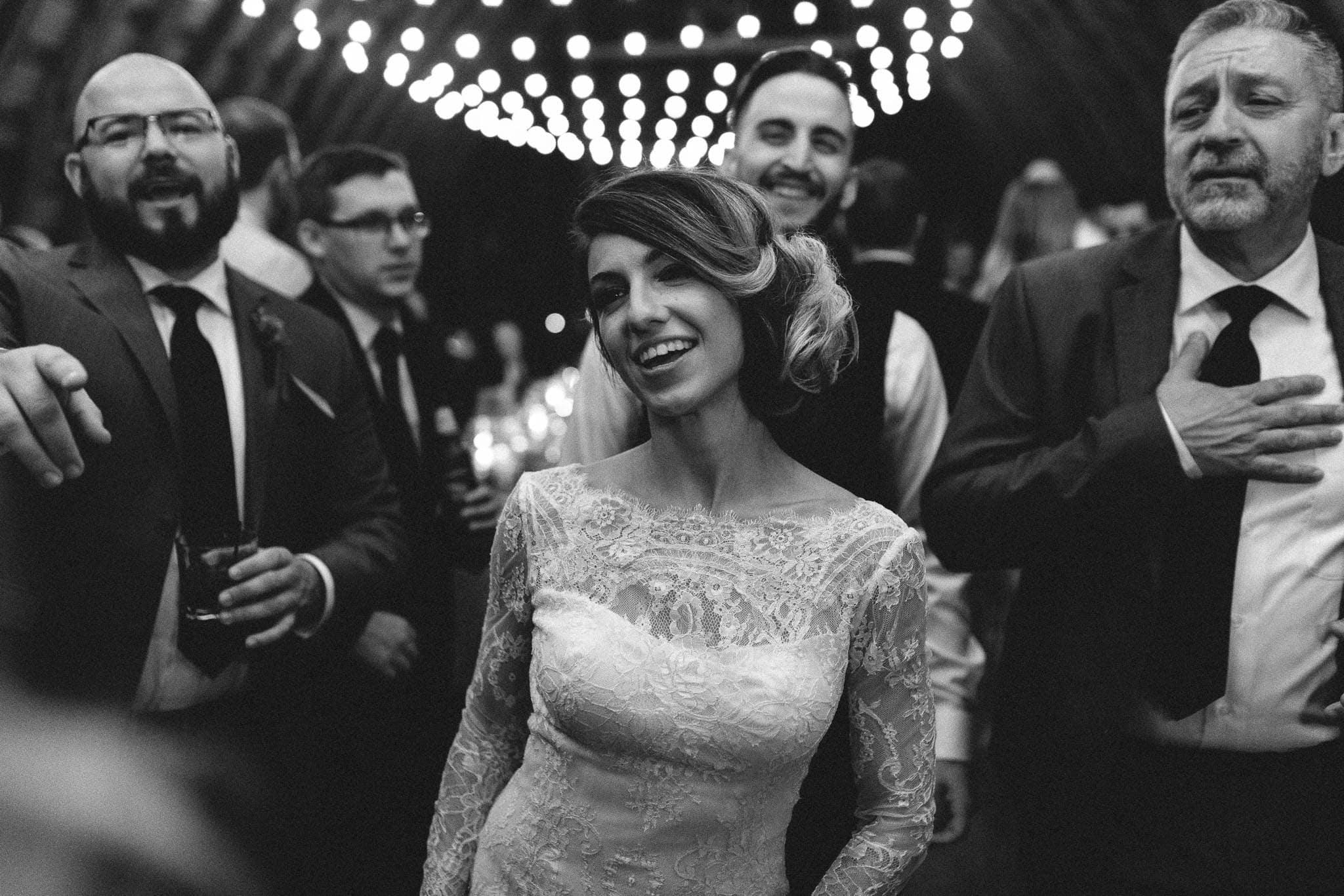 hayloft-on-the-arch-wedding-73