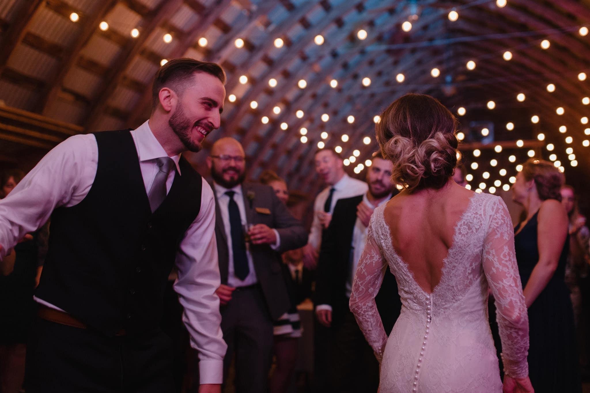 hayloft-on-the-arch-wedding-76