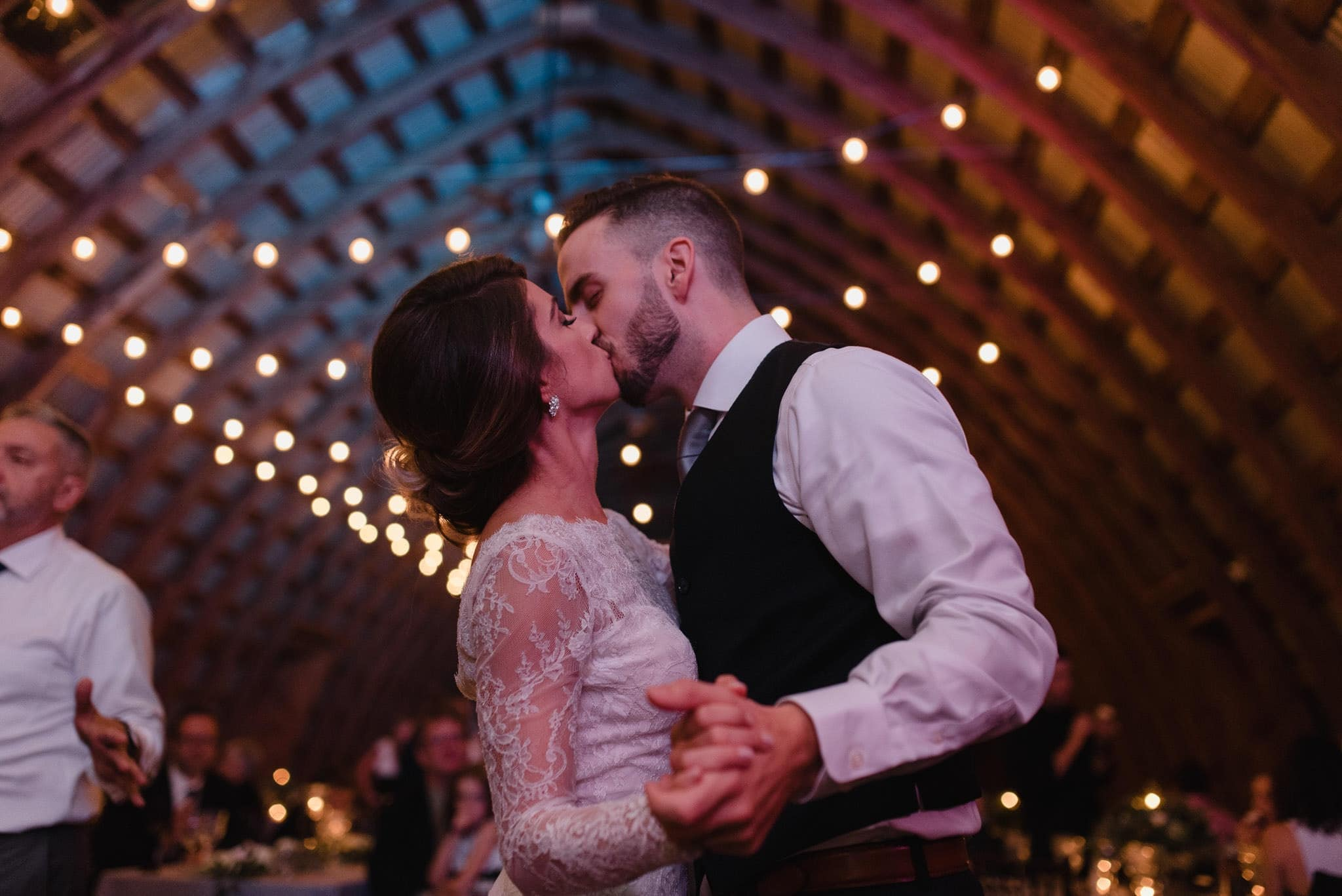 hayloft-on-the-arch-wedding-78