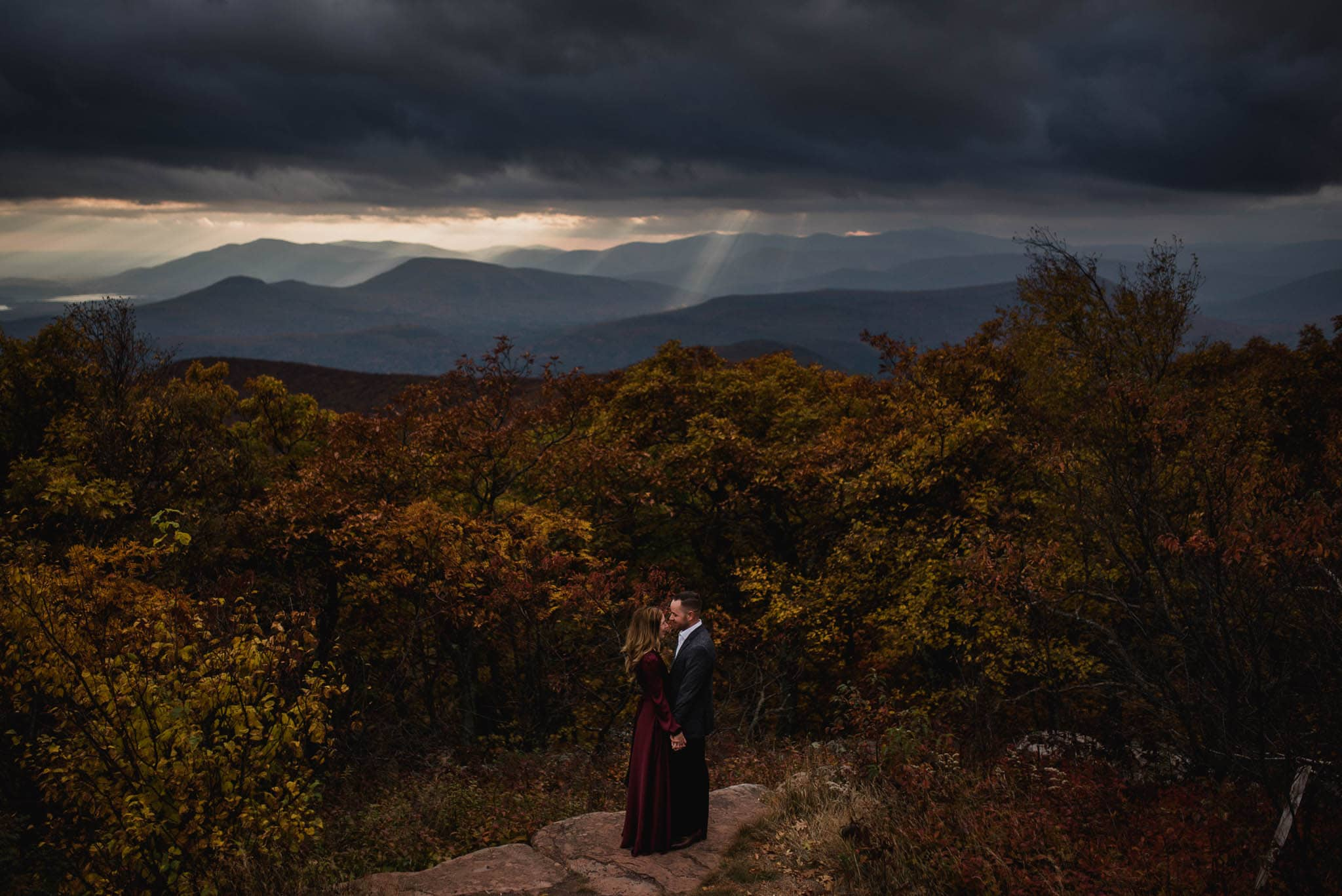 overlook-mountain-engagement-04