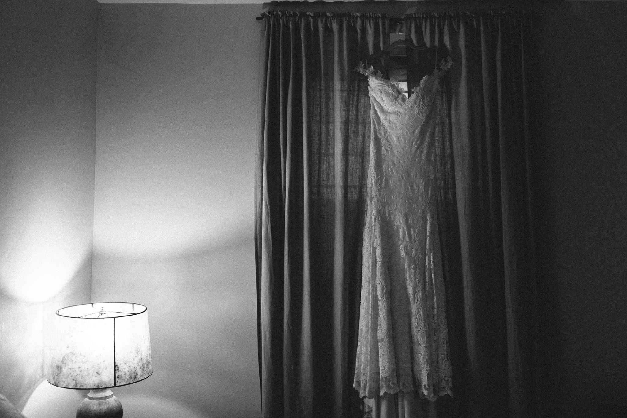 helsinki-hudson-wedding-10