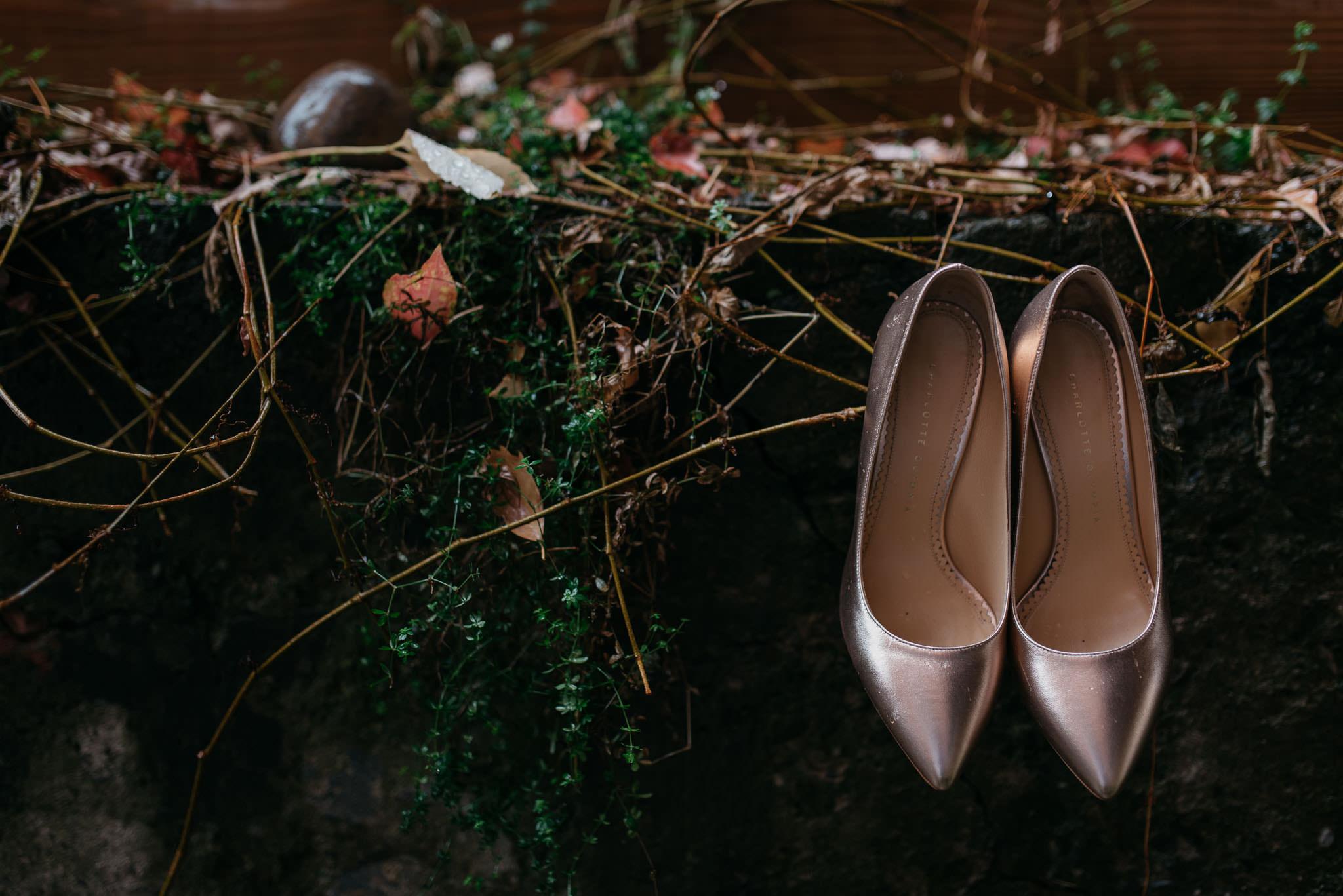 helsinki-hudson-wedding-11