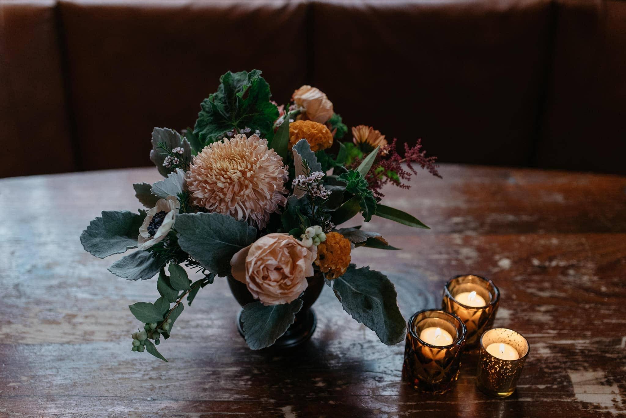 helsinki-hudson-wedding-14