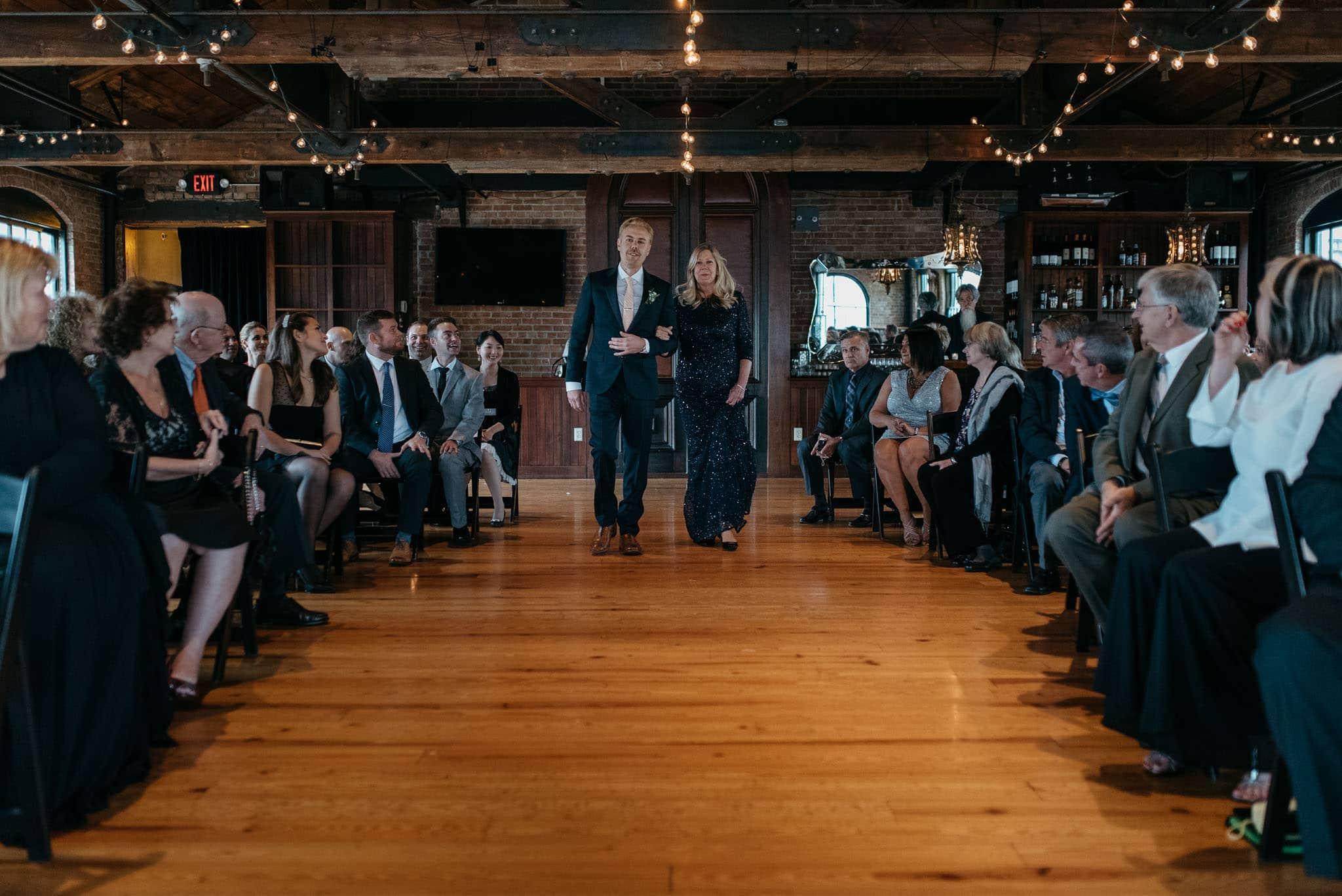 helsinki-hudson-wedding-20