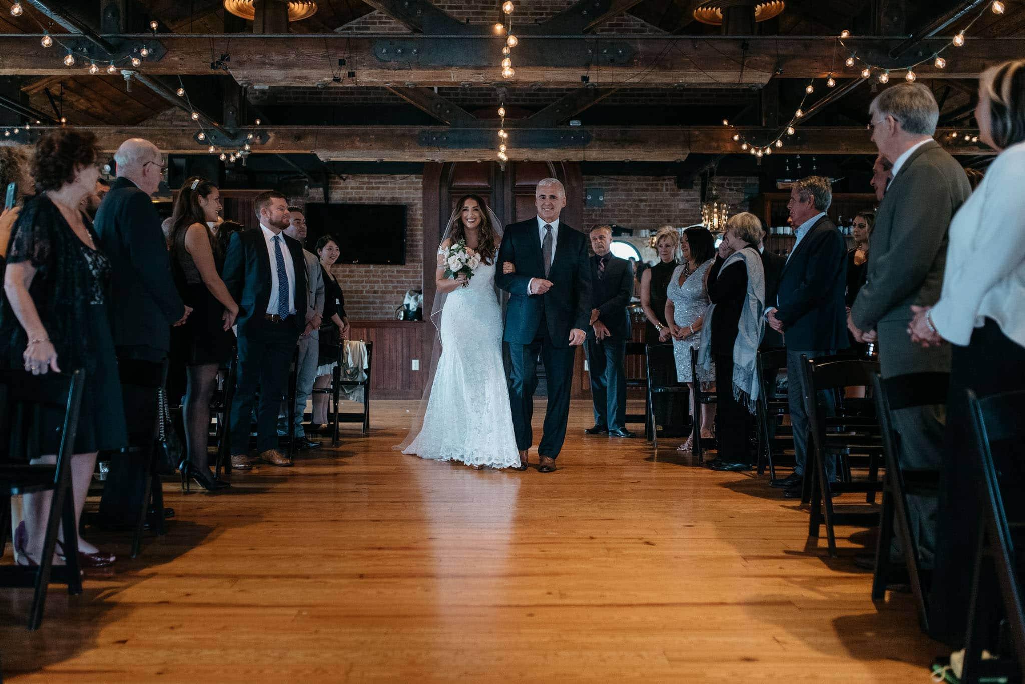 helsinki-hudson-wedding-21