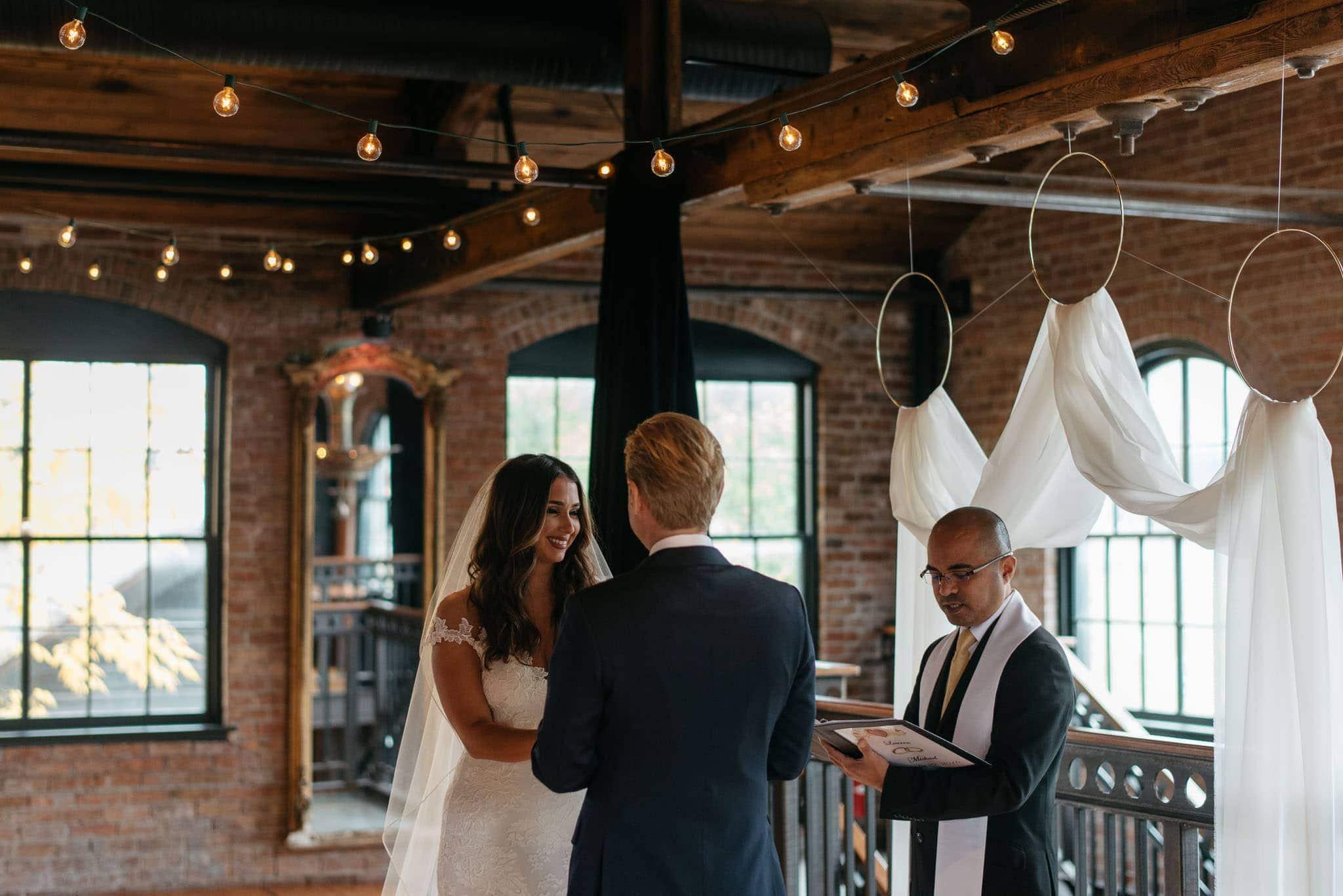 helsinki-hudson-wedding-22