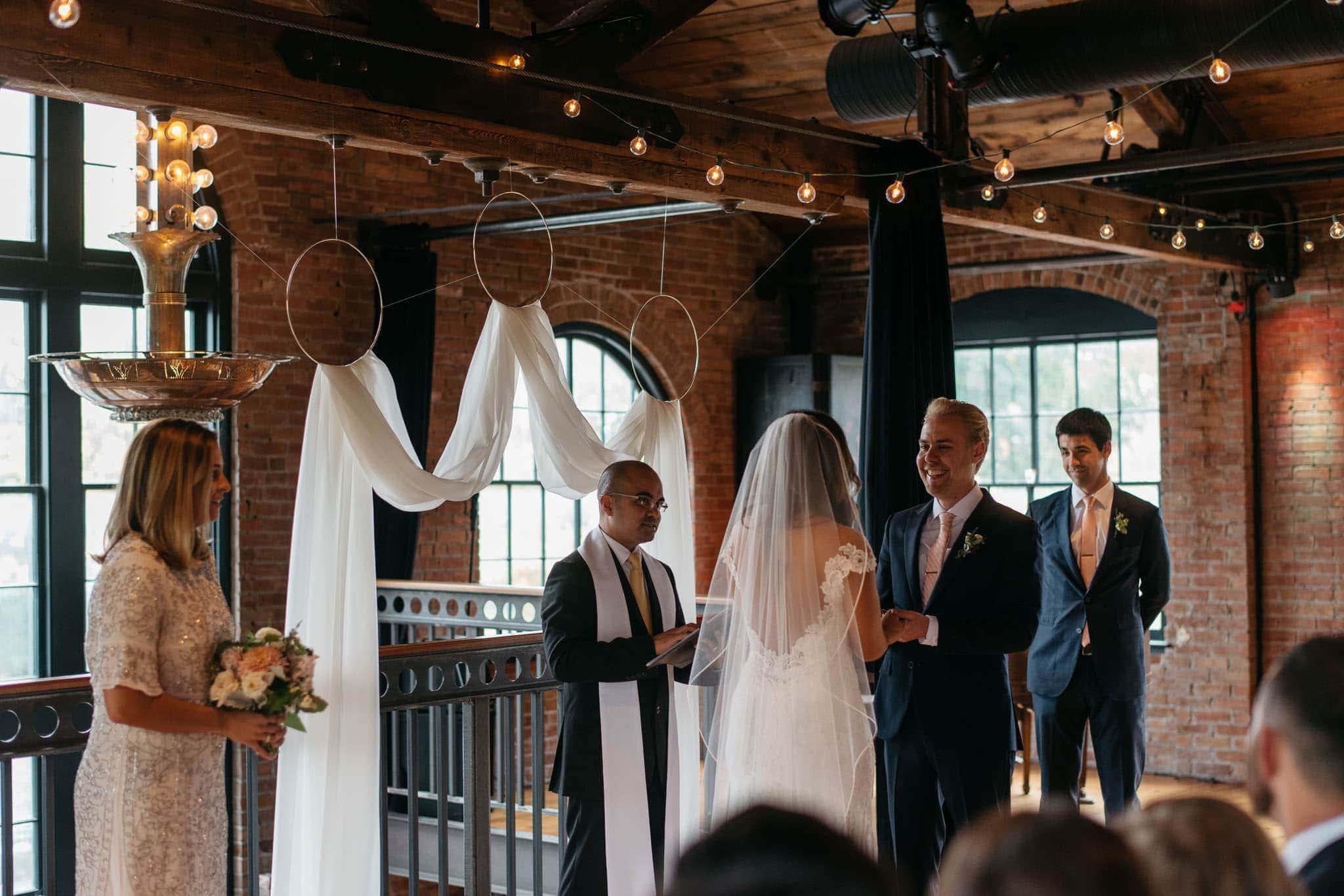 helsinki-hudson-wedding-23