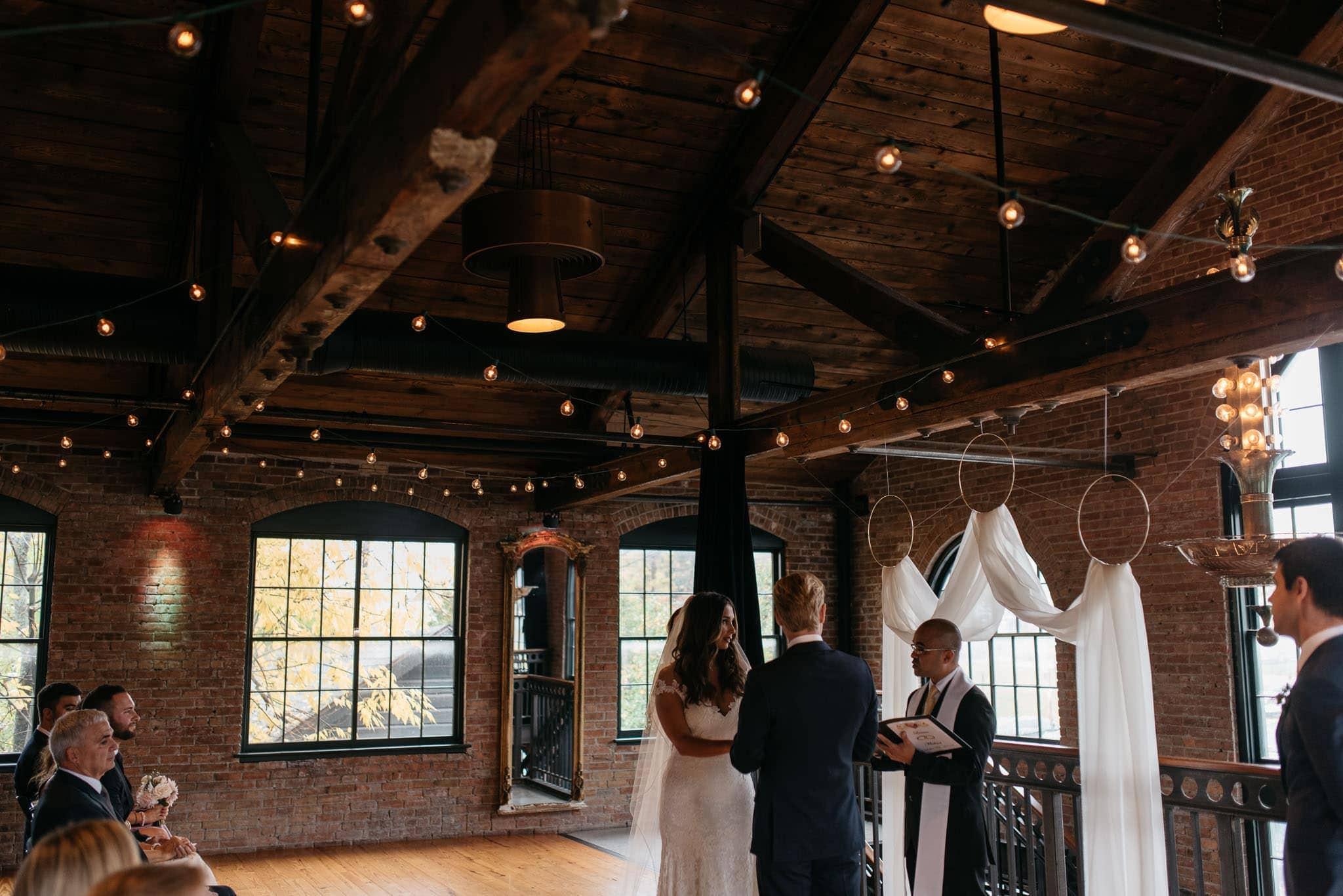 helsinki-hudson-wedding-25