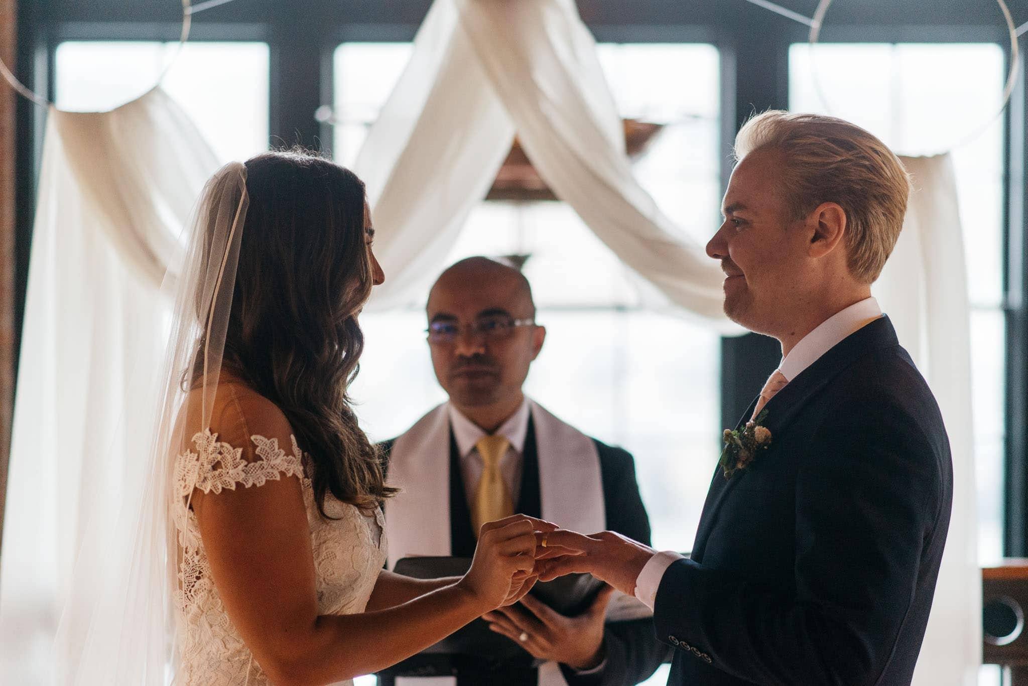 helsinki-hudson-wedding-26