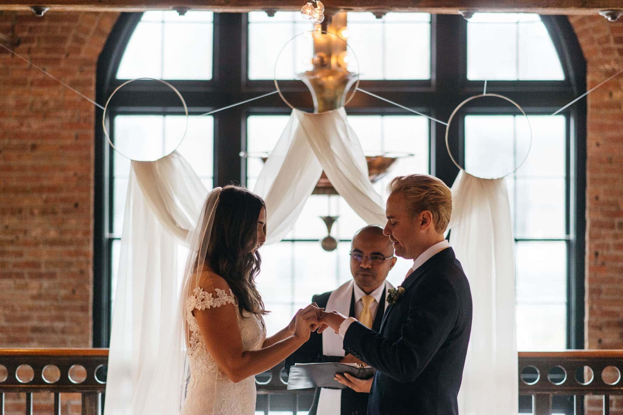 helsinki-hudson-wedding-27