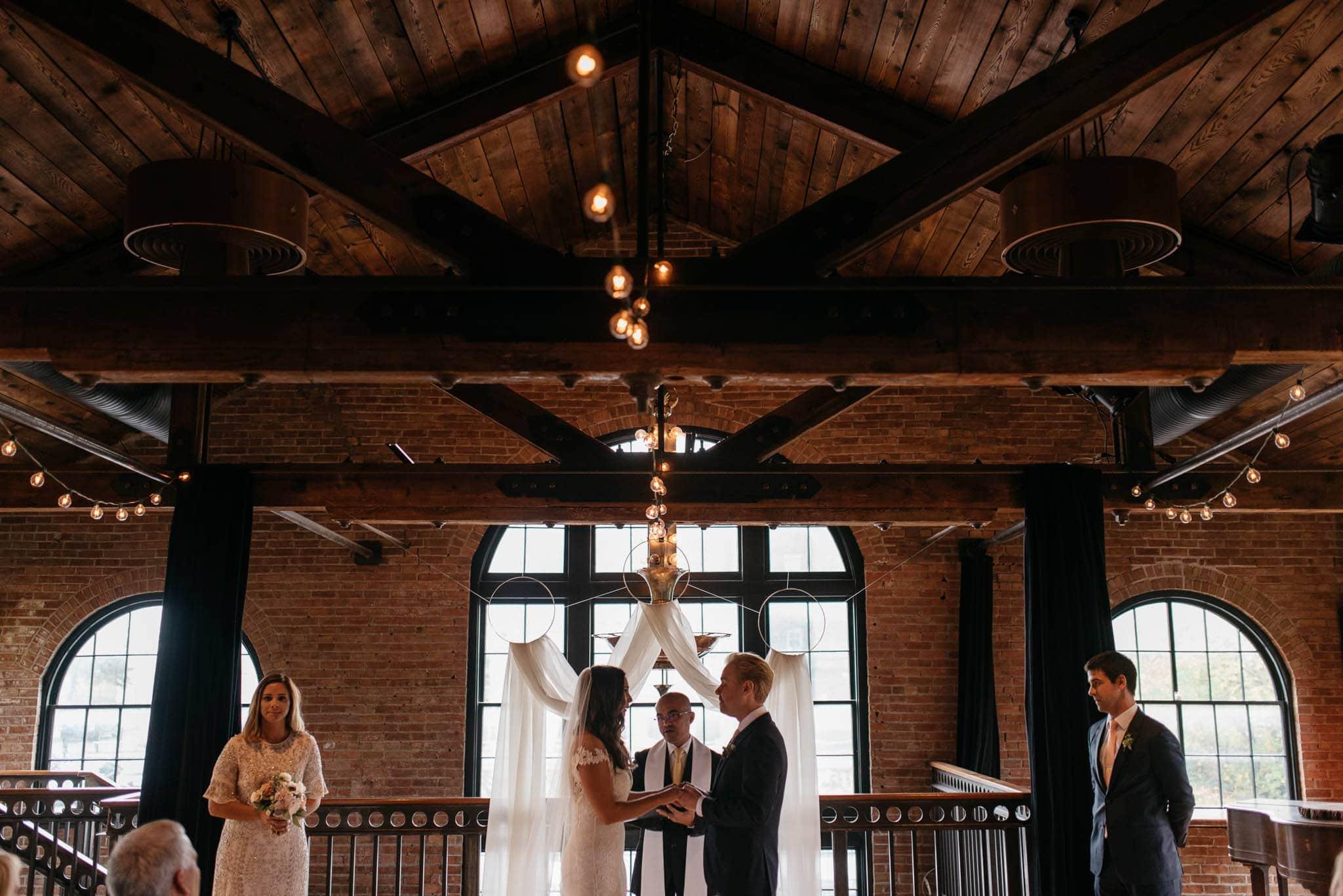 helsinki-hudson-wedding-28
