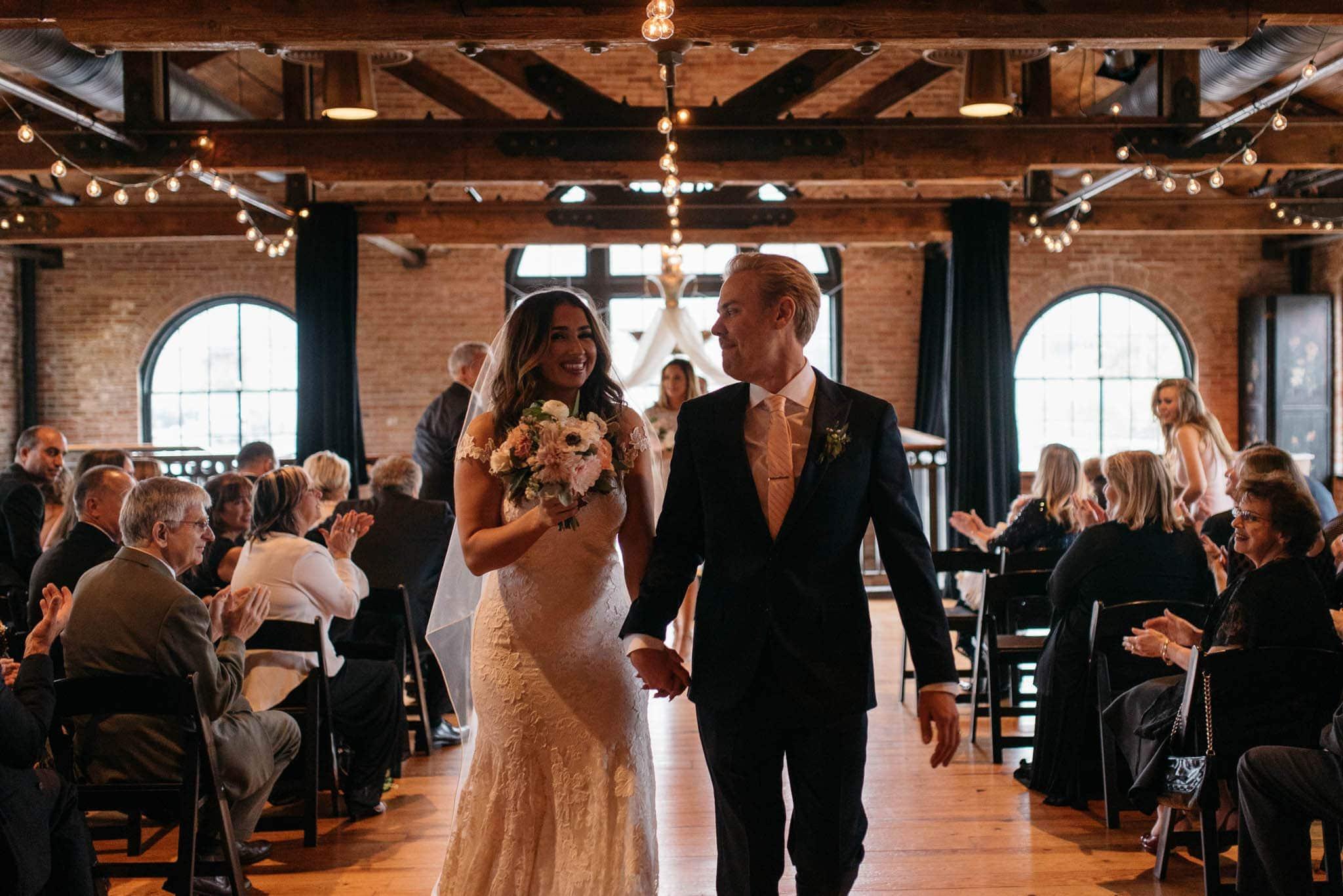 helsinki-hudson-wedding-29
