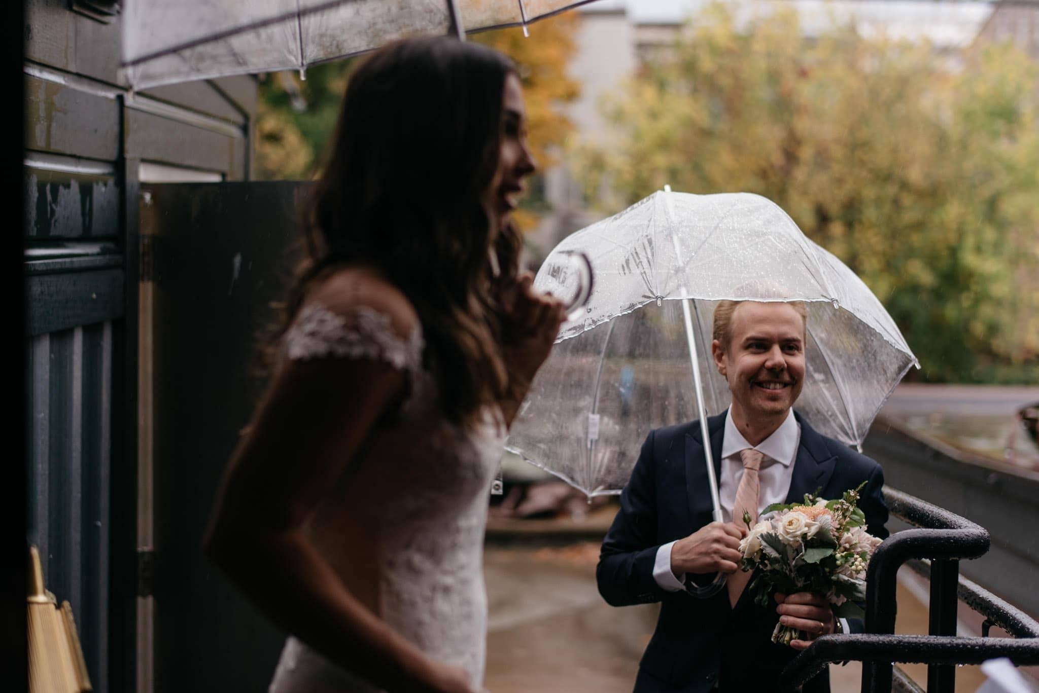 helsinki-hudson-wedding-33