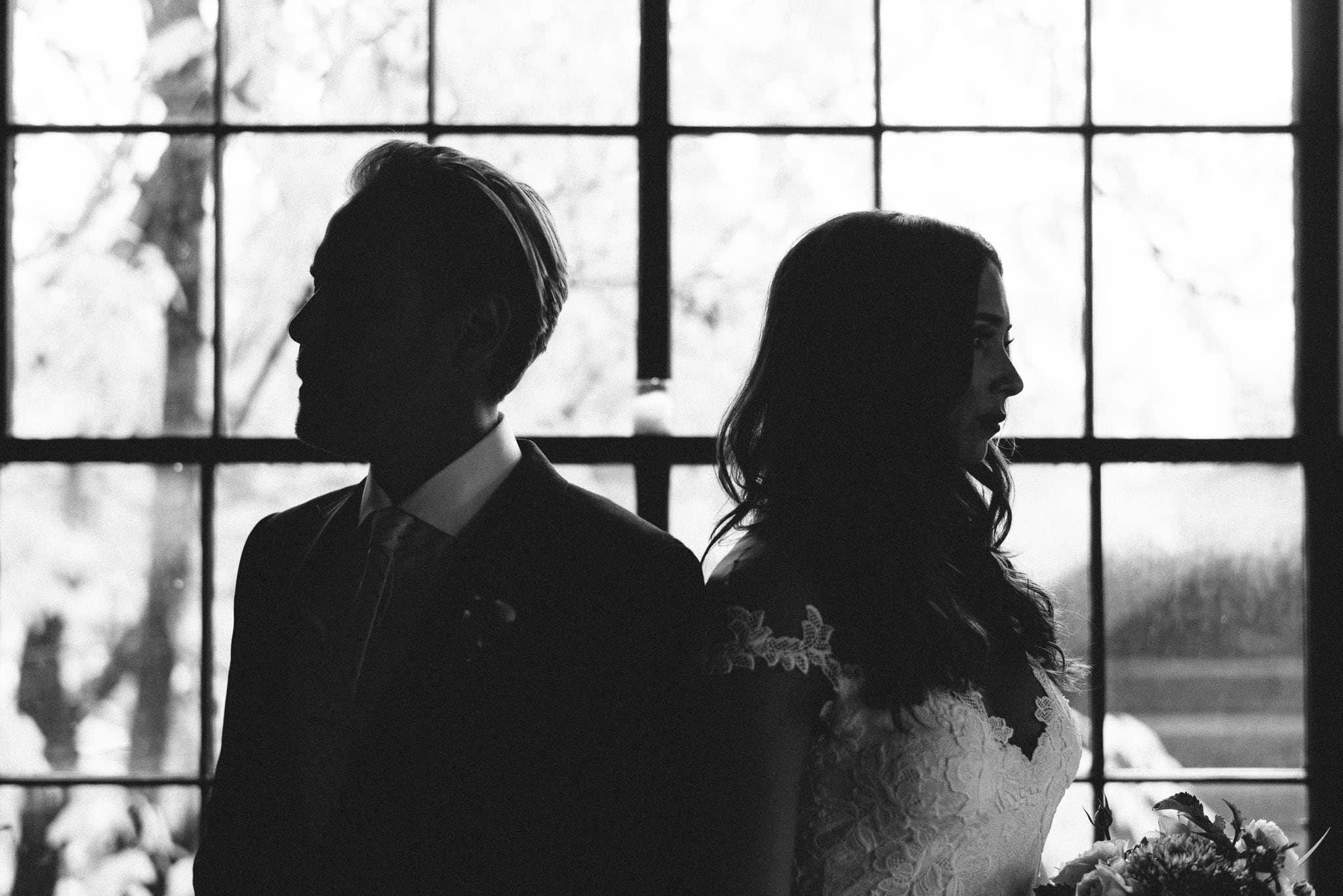 helsinki-hudson-wedding-34