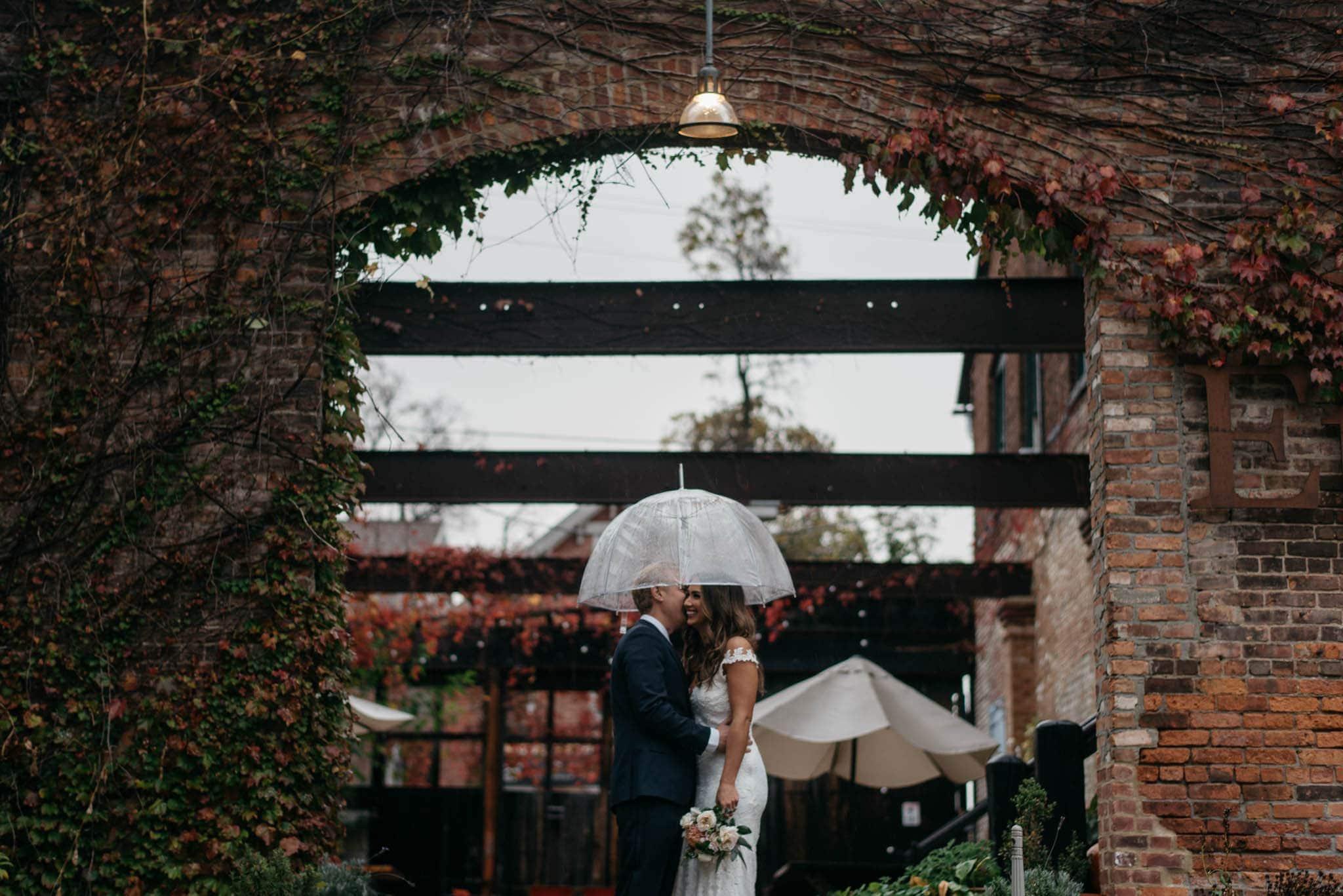 helsinki-hudson-wedding-35