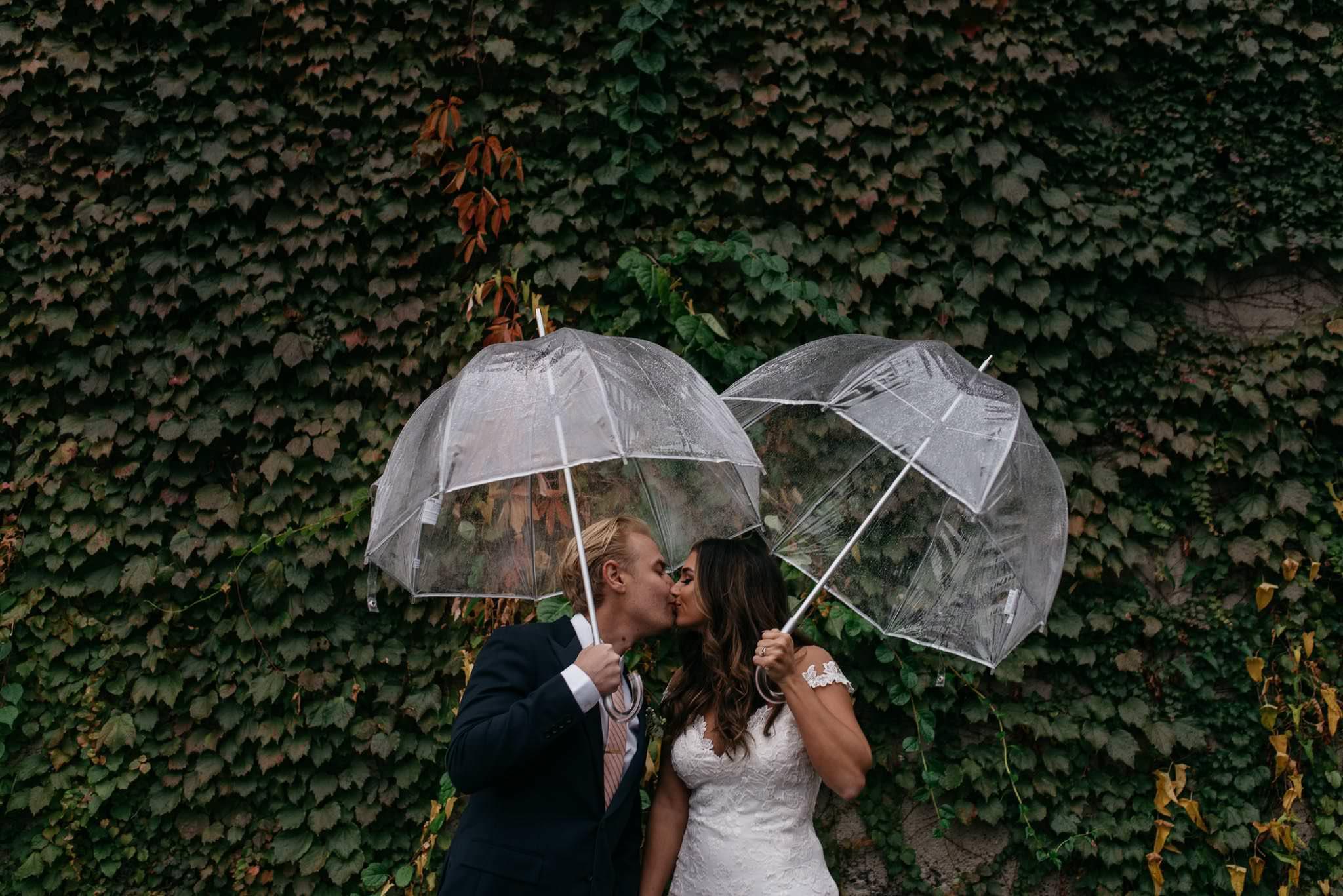 helsinki-hudson-wedding-37