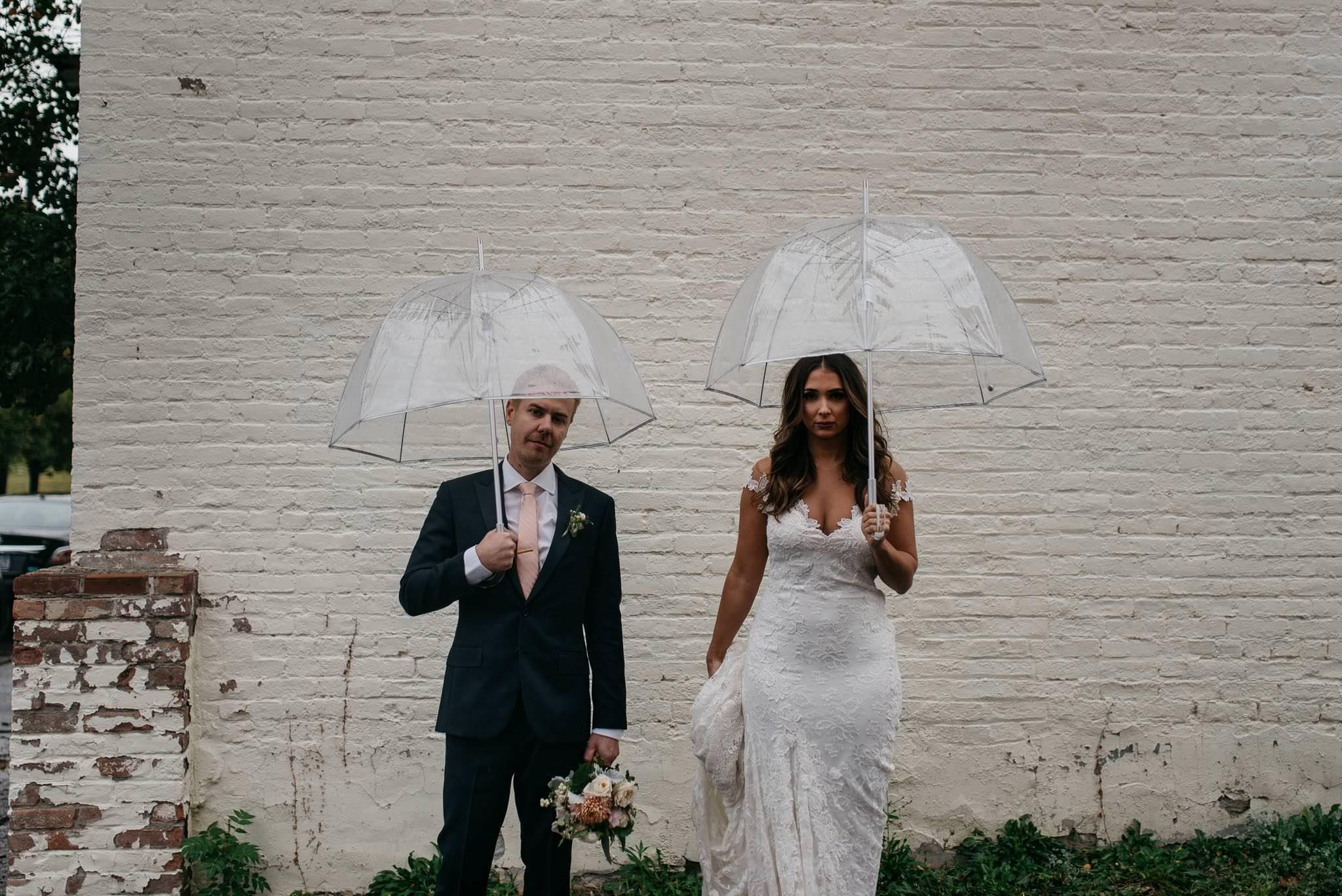 helsinki-hudson-wedding-39