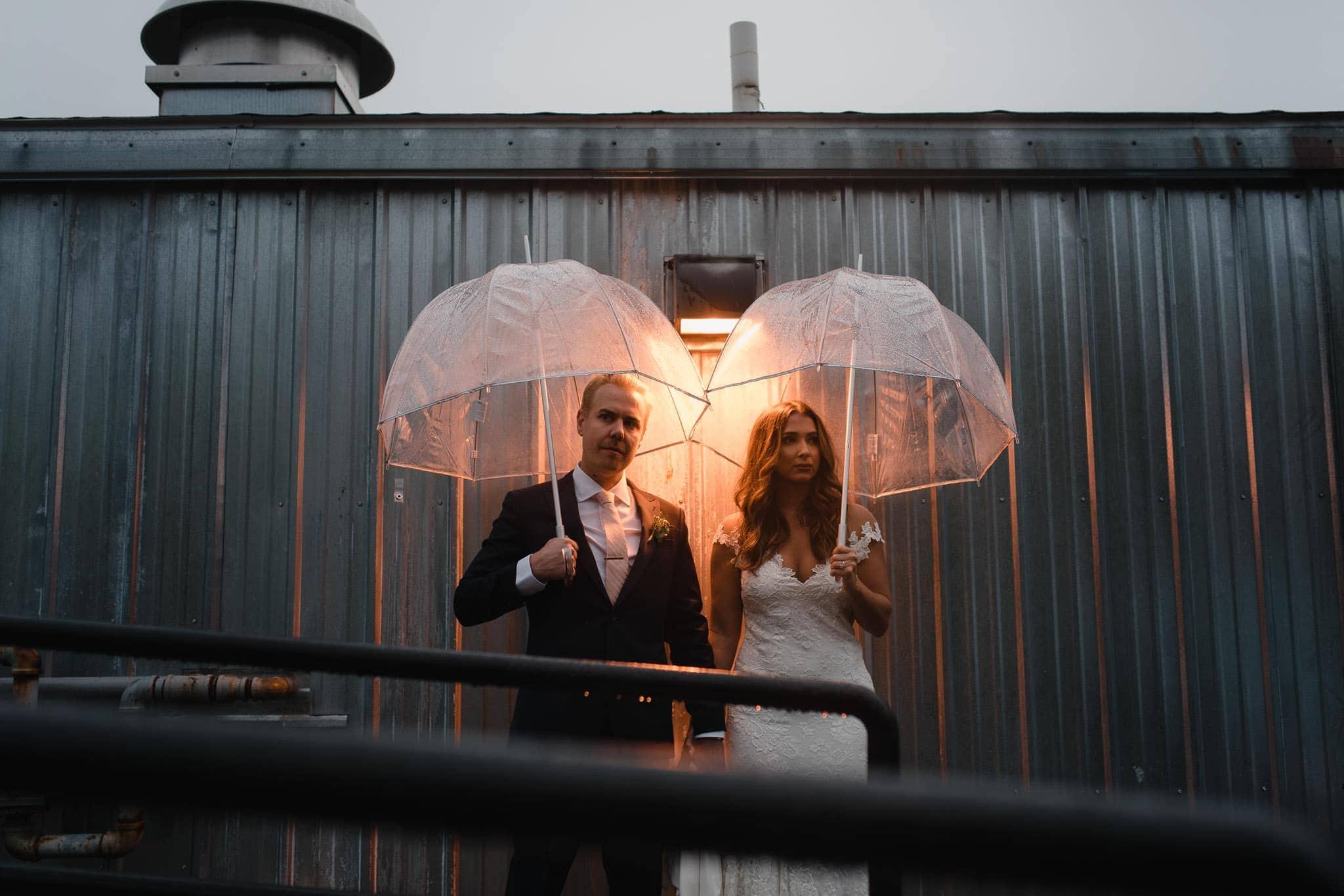 helsinki-hudson-wedding-40