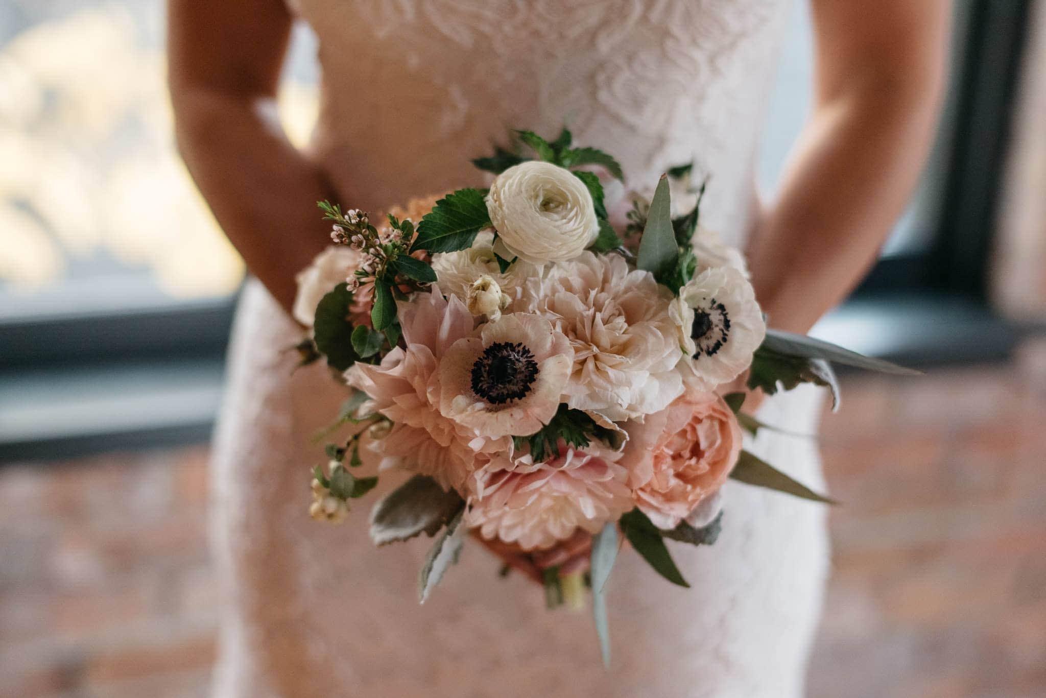 helsinki-hudson-wedding-41