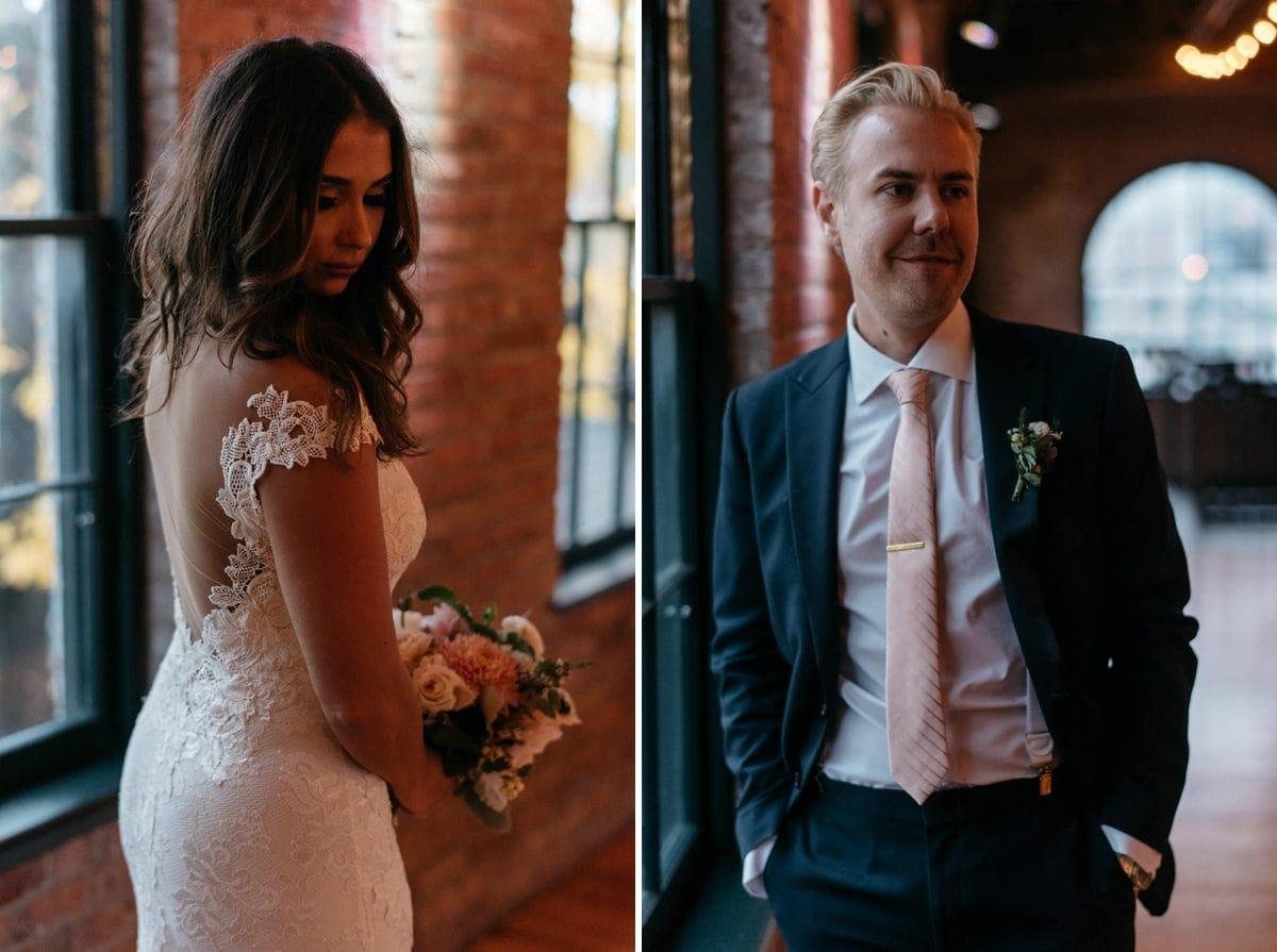 helsinki-hudson-wedding-42
