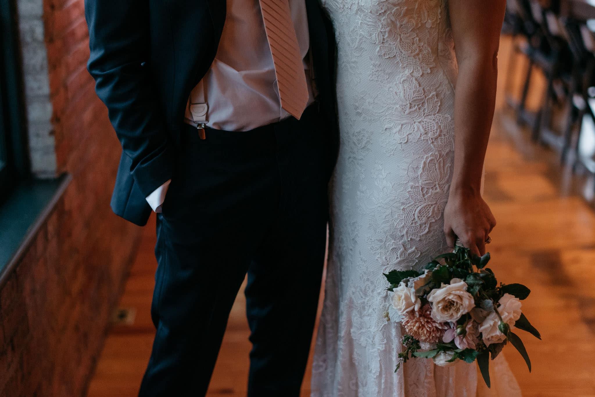 helsinki-hudson-wedding-43
