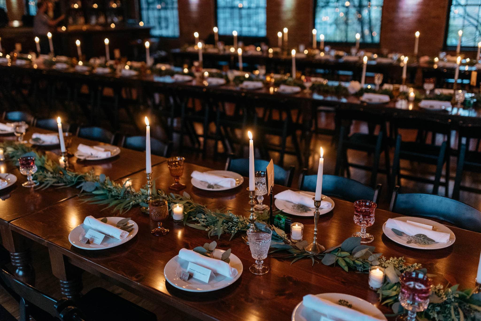 helsinki-hudson-wedding-44