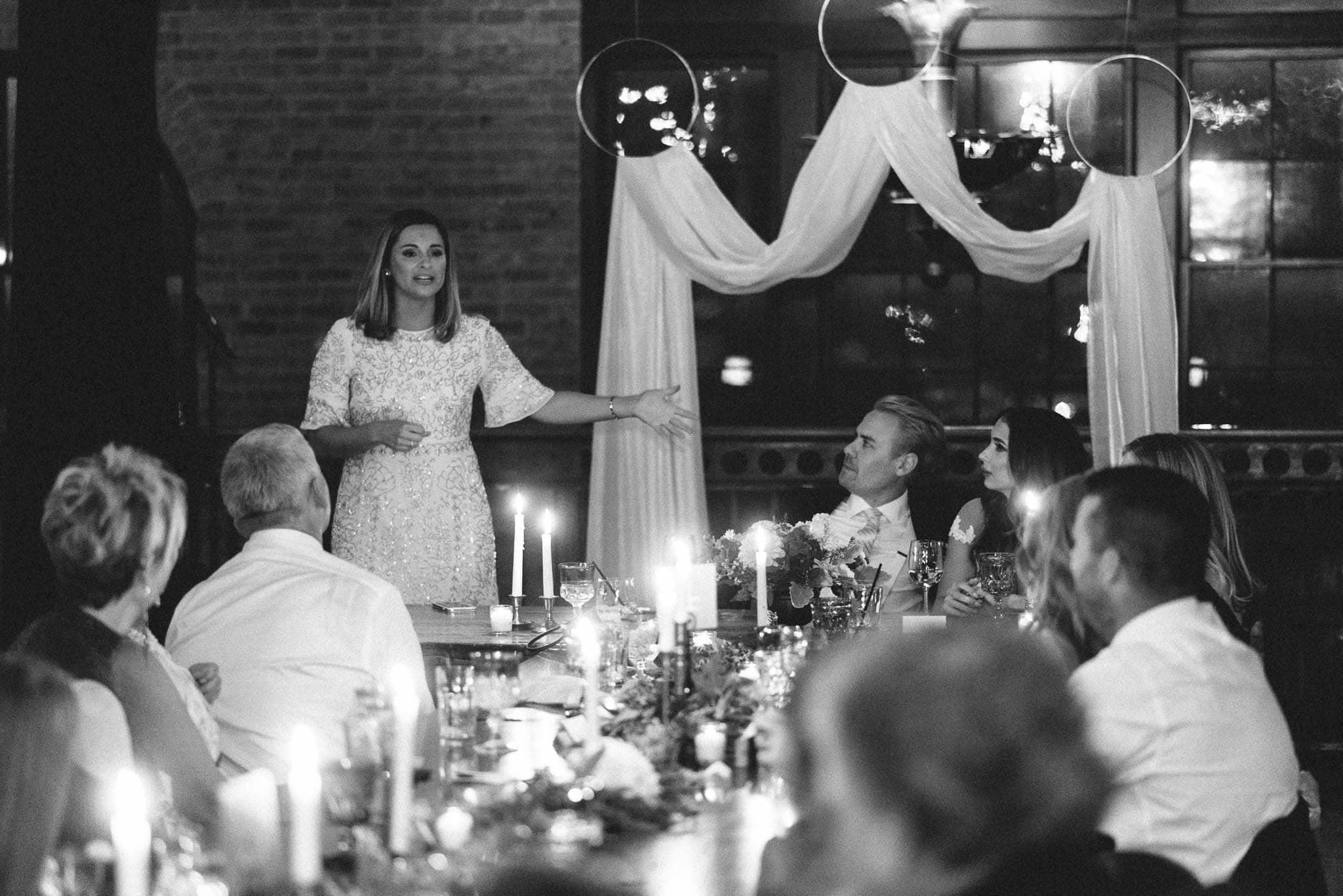 helsinki-hudson-wedding-46
