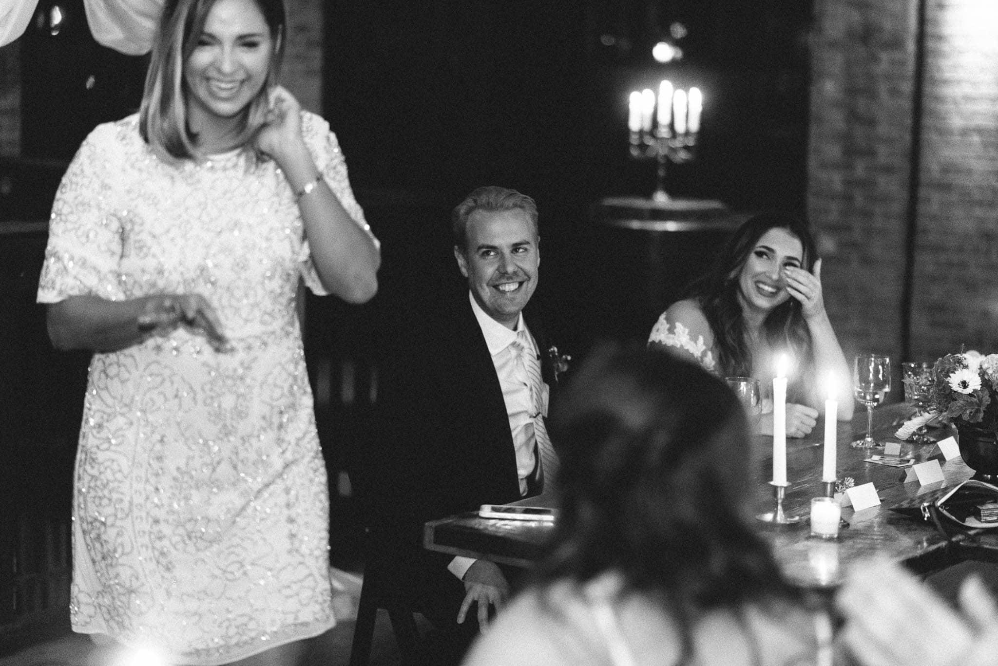 helsinki-hudson-wedding-47