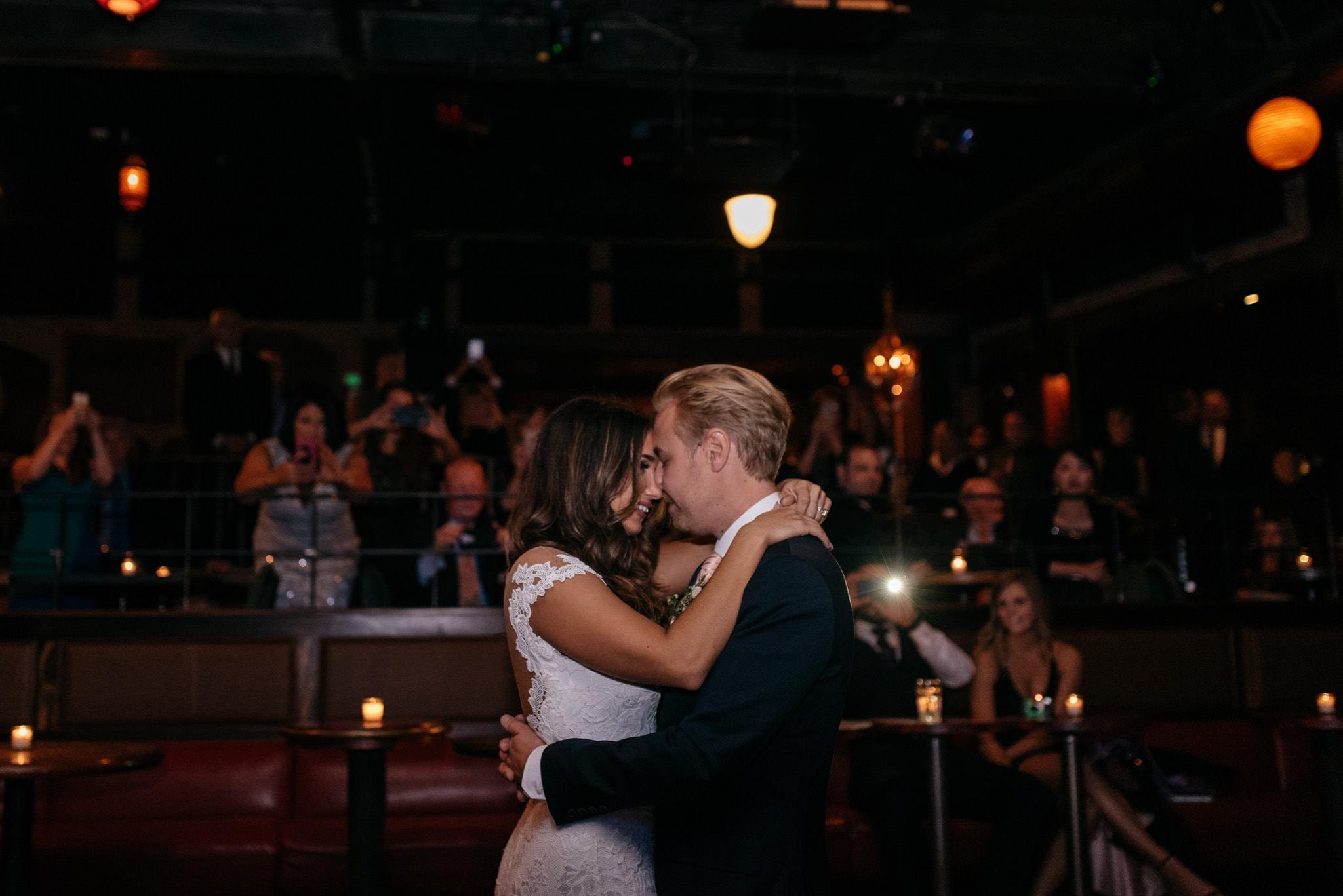 helsinki-hudson-wedding-50