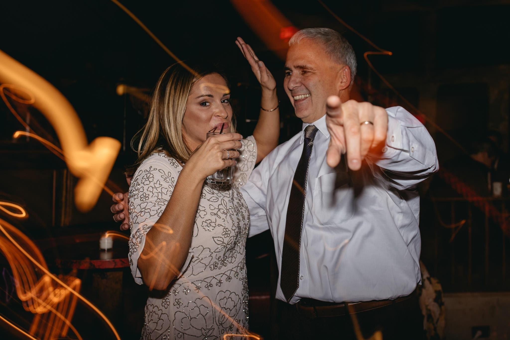 helsinki-hudson-wedding-56