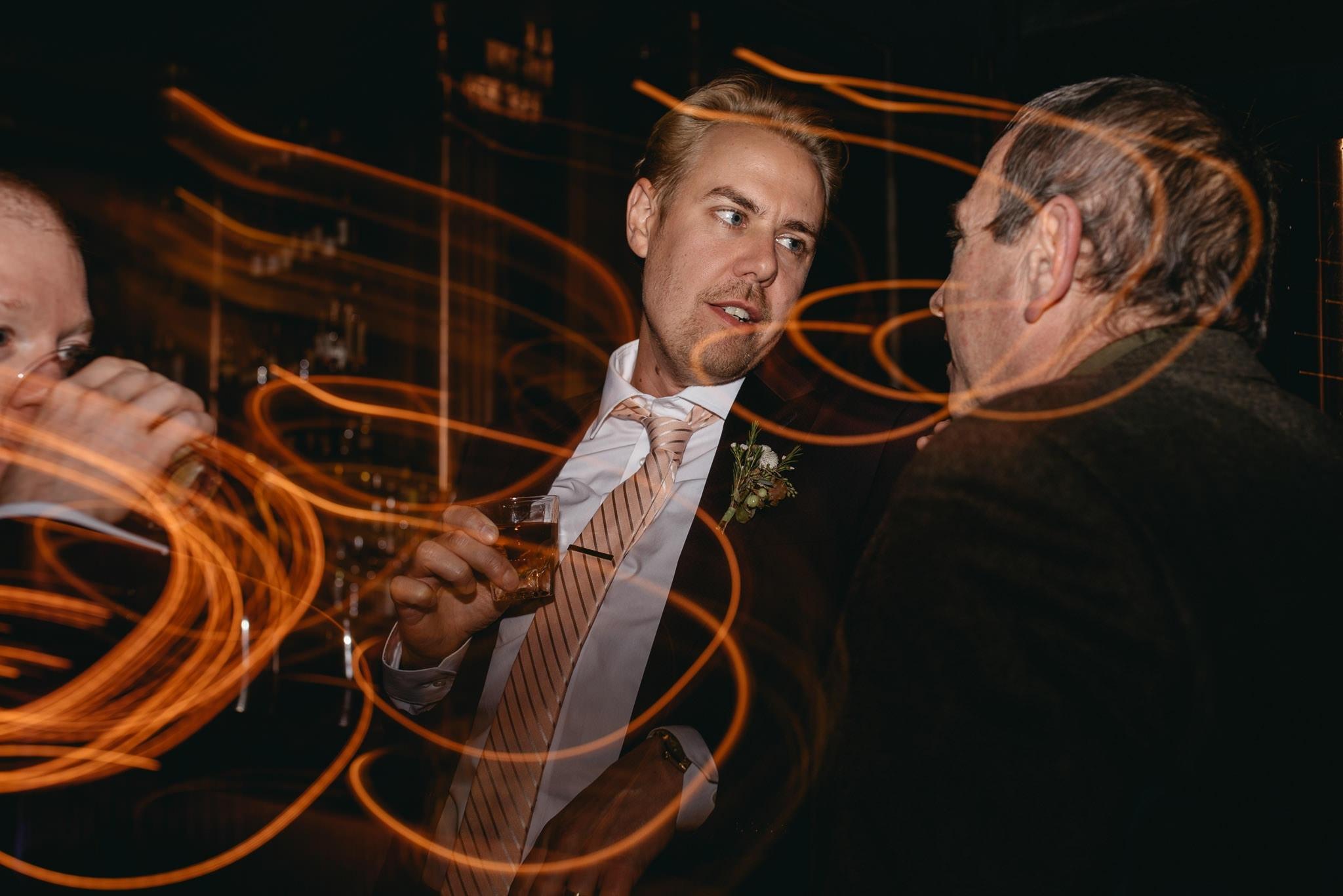 helsinki-hudson-wedding-58