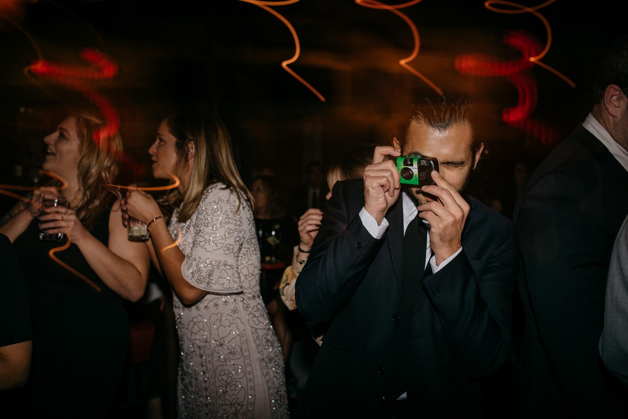 helsinki-hudson-wedding-59