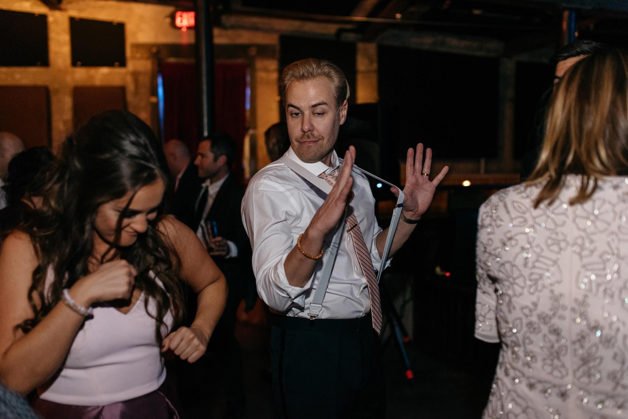 helsinki-hudson-wedding-60