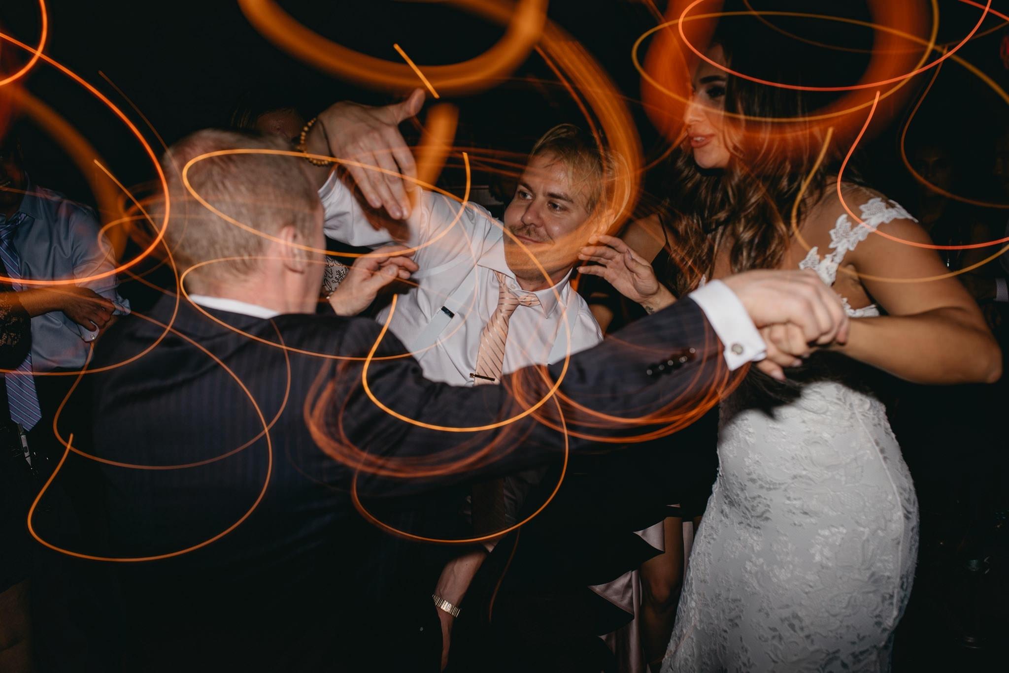 helsinki-hudson-wedding-61