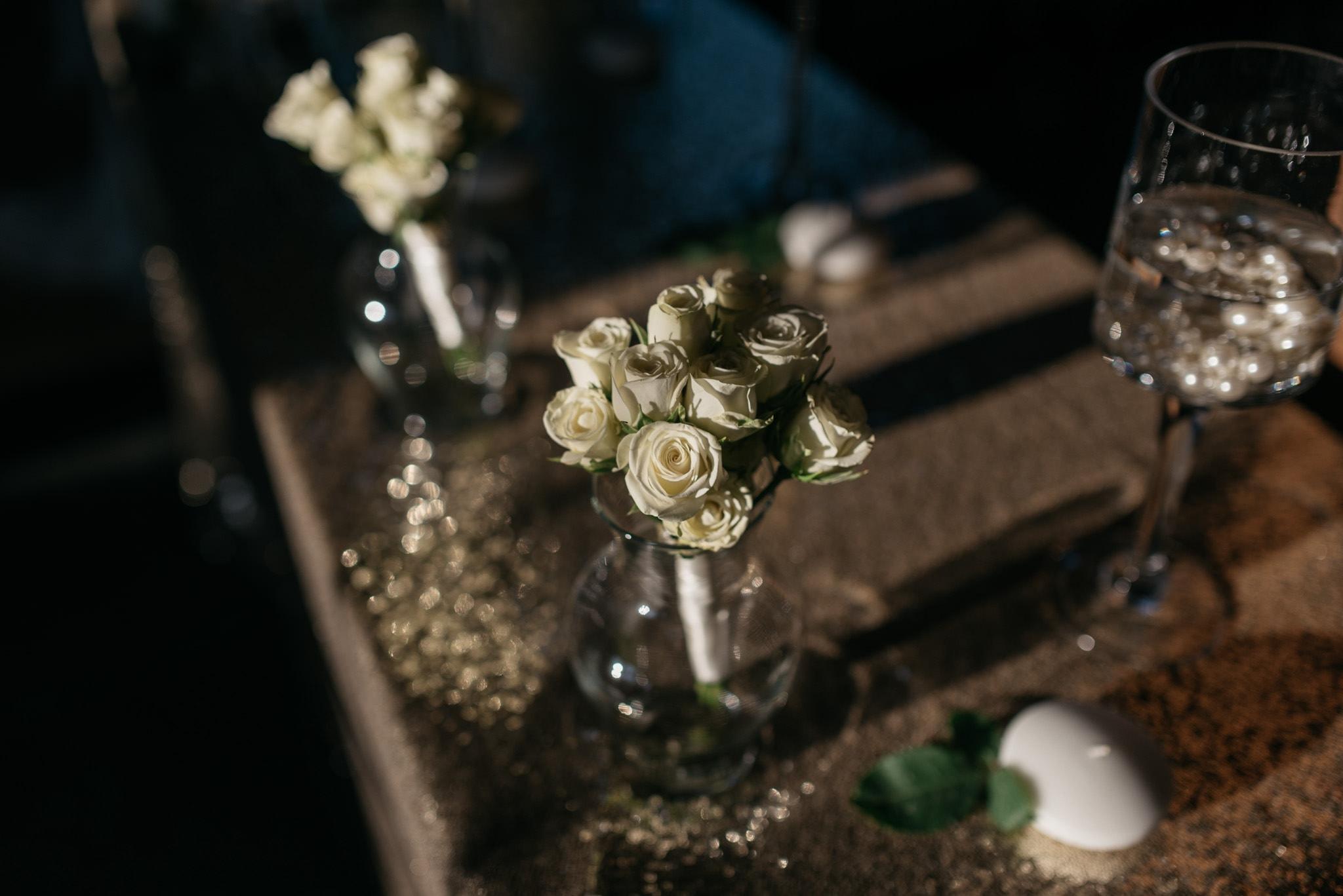 pat's barn wedding photos