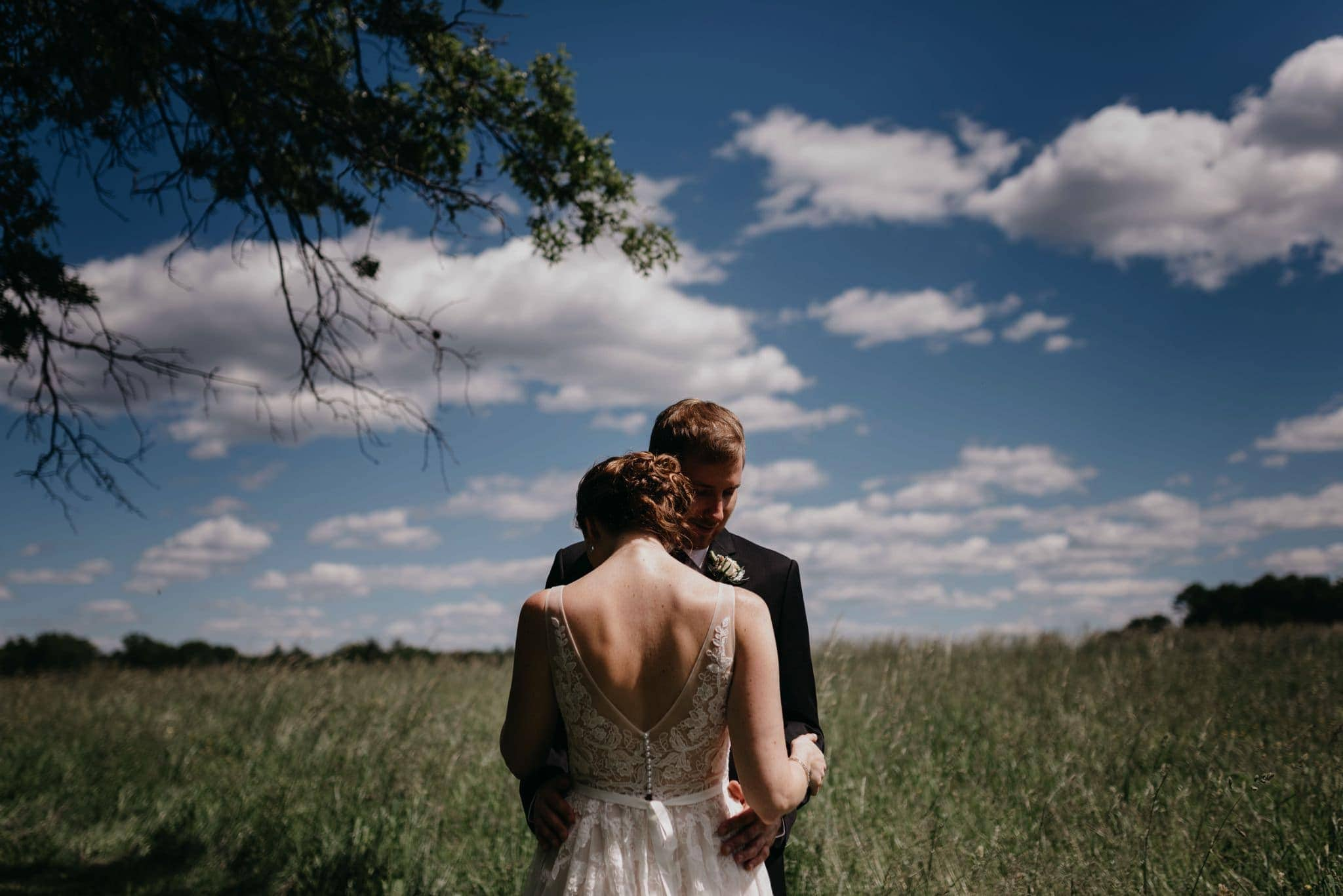 mohonk preserve wedding