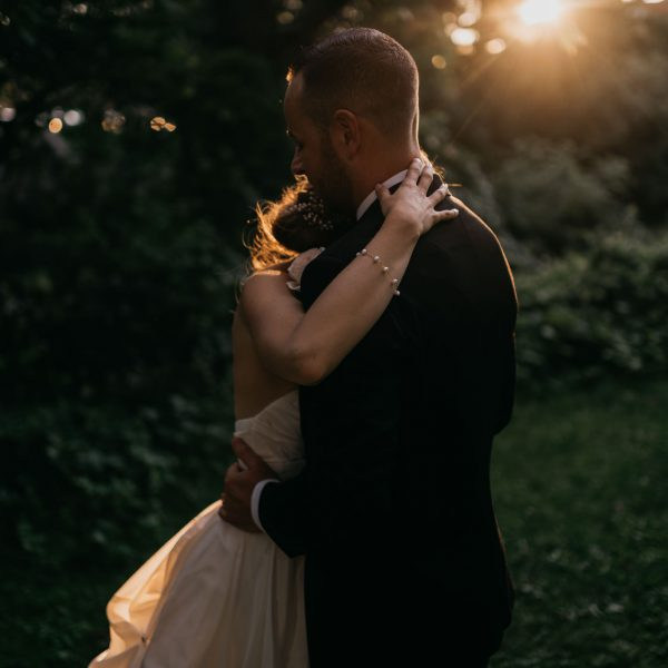 Caitlin+Graig's Inn at Saratoga Wedding