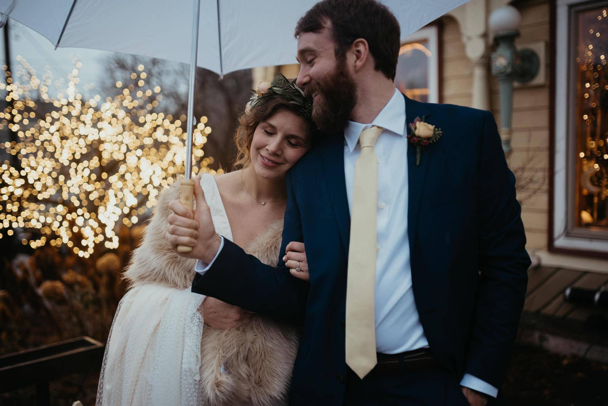 woodstock-ny-wedding-photographer-050