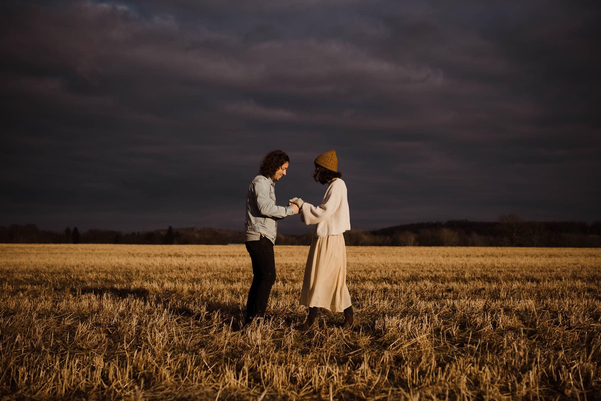 greig-farm-engagement-24